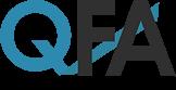 Netherlands Franchise Association